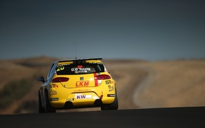 Picture background, Wallpaper, track, race, America, car, Leon, Seat, WTCC, world touring, Sonoma, Darryl O'young