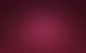 Wallpaper red, patterns, dark, texture, Burgundy, simple background