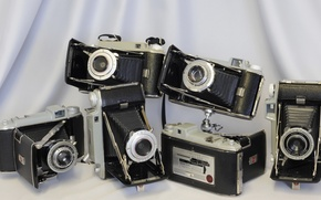 Picture 110, Tourist Camera. N° 194, 026, 914, 672