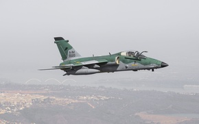 Picture the sky, flight, pilot, Brazil, FAB, Brasilia, Air force of Brazil, The air force of …
