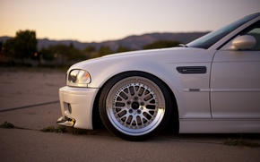 Picture photo, side view, cars, auto, Bmw, White, wallper, Photo, wallpapers auto, Wallpaper HD, Bmw m3, ...