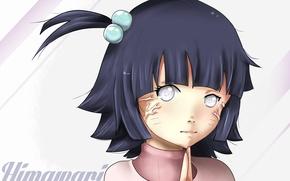 Picture kawaii, girl, game, Naruto, anime, pretty, ninja, asian, cute, manga, Uzumaki, pretty girl, shinobi, japanese, …