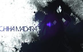 Picture Naruto, Naruto, Naruto Shippuden, Uchiha Madara, Uchiha powers