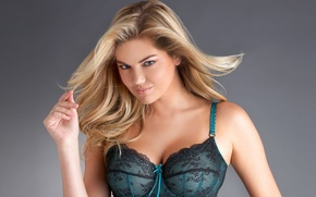 Picture sweetheart, linen, sweet, sexy, Kate Upton