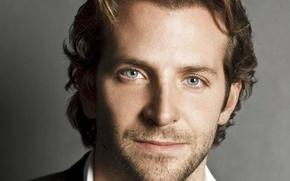 Picture photo, Face, Actor, Bradley Cooper, Bradley Cooper, Celebrity, 2015