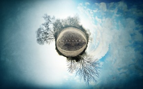 Picture 2012, rock band, Atmospheric Rock, Weather Systems, Anathema