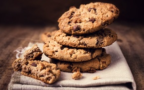 Picture delicious, cookie, recipe cookies