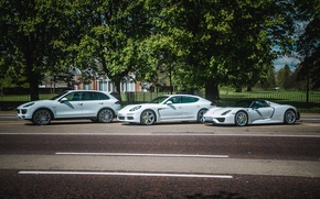 Picture Porsche, Car, Beautiful, Cars, The, Best, Great, Number, Number One, Great Car, Best Car, PerfectOne, …