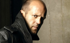 Wallpaper Jason, male, Statham