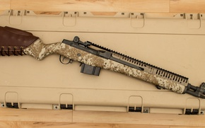 Wallpaper style, weapons, camouflage