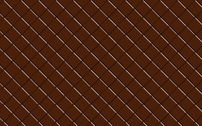 Picture background, Wallpaper, tile, Chocolate, texture, chocolate