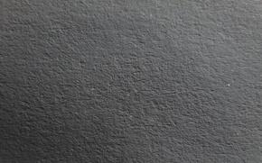 Picture macro, paper, texture