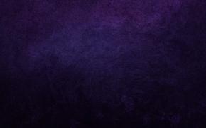 Wallpaper texture, texture, purple