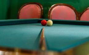 Picture balls, sport, Billiards