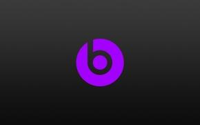 Picture music, logo, dr.dre, beats, audio