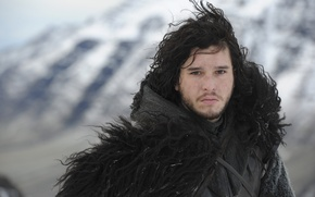 Picture actor, A Song of Ice and Fire, Game Of Thrones, A song of Ice and …