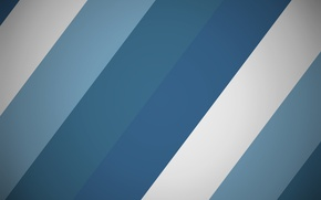 Picture white, strip, background, blue, texture