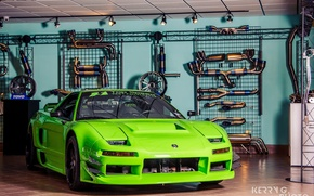 Picture concept, Honda, jdm, tuning, Sport, nsx
