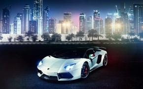 Picture Lamborghini, Dragon, Aventador, LP760-4, Edition, by Oakley Design