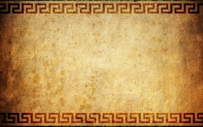 Picture background, pattern, texture, gold, brown
