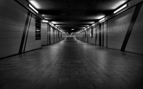 Picture metro, wall, wall, the tunnel, the tunnel, underground, tunnels, subway, underpass, subways, metropolitan, subway, tunnels