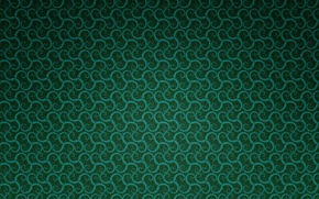 Picture green, patterns, texture