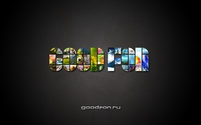 Picture background, Wallpaper, goodfon, fon, good, the website, goodfon