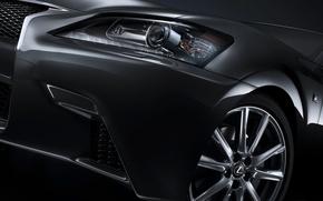 Picture Lexus, Lexus, sedan, 350