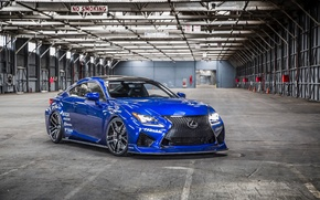 Picture Lexus, 2014, by Gordon Ting