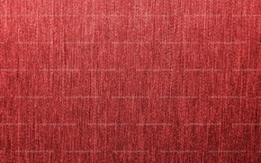 Picture canvas, color, fabric, thread