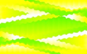 Wallpaper light, line, pattern, color