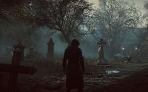 Picture assassins creed, unity, assassins creed screenshot, assassins creed art, assassins creed unity