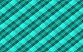 Picture green, background, Wallpaper, texture, geometry