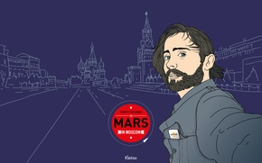 Picture music, rock, rock, Jared Leto, 30 Seconds to Mars, Jared Leto, 30 seconds to Mars