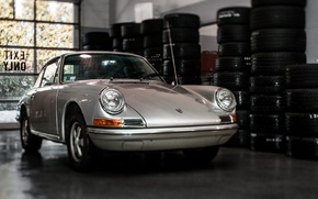 Picture coupe, 911, Porsche
