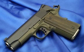 Picture Gun, Wallpaper, Weapons, Gun, Wallpaper, M1911, Colt, Colt, Weapon, M1911 pistol