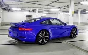 Picture 911, Porsche, Porsche, Coupe, Carrera, GTS, 991, Carrera, 2015