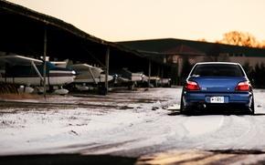 Picture Subaru, Impreza, Sedan, WRX, Subaru, Impreza, 2003, STi, SUBA, Verse, STI, GDB, Bricks, Bryksa