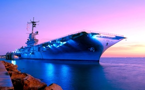 "Wallpaper the carrier, American, of the ""Essex"", The Body Of Christ (Texas), USS Lexington, (CV-16), Corpus ..."
