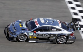 Picture MERCEDES, AMG, DTM, BENZ