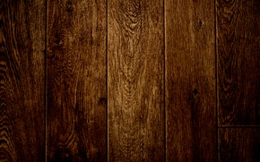 Picture wall, wood, texture, brown, fence, palisade