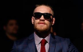 Picture MMA, UFC, Conor McGregor, Conor McGregor