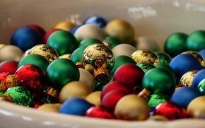 Picture macro, holiday, toys