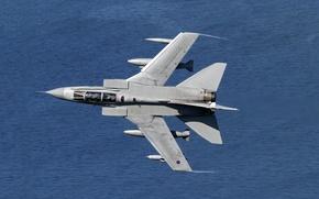 Picture fighter, flight, bomber, Panavia Tornado