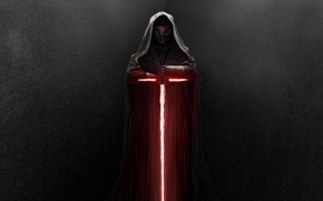 Picture Star Wars, Lightsaber, Episode VII, Kylo Ren, Star Wars: Episode VII The Force Awakens