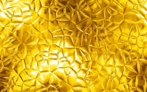Picture metal, background, gold, texture, metal, golden, texture, background, pattern