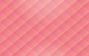 Wallpaper minimalism, the tone, geometry, texture, diamonds
