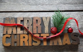 Picture Christmas, new year, merry christmas, christmas