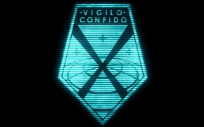Picture wallpaper, game, XCOM, ENEMY UNKNOWN