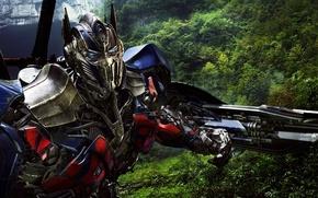 Picture machine, Optimus Prime, Optimus Prime, Michael Bay, Michael Bay, The Autobots, Transformers 4, Transformers 4, …
